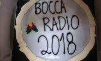 Bocca-Welcomes-2018-a.JPG