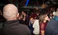 Bocca-Party-12-17-155.jpg