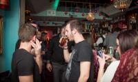 Bocca-Party-12-17-187.jpg