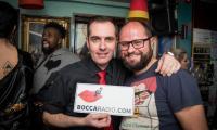 Bocca-Party-12-17-196.jpg