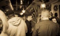 Bocca-Party-12-17-2.jpg