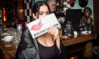 Bocca-Party-12-17-202.jpg