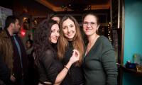 Bocca-Party-12-17-207.jpg