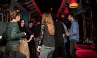Bocca-Party-12-17-253.jpg