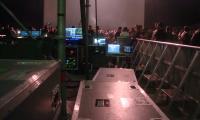 Kraftwerk-Athens-2018-7.JPG